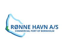 service center bornholm
